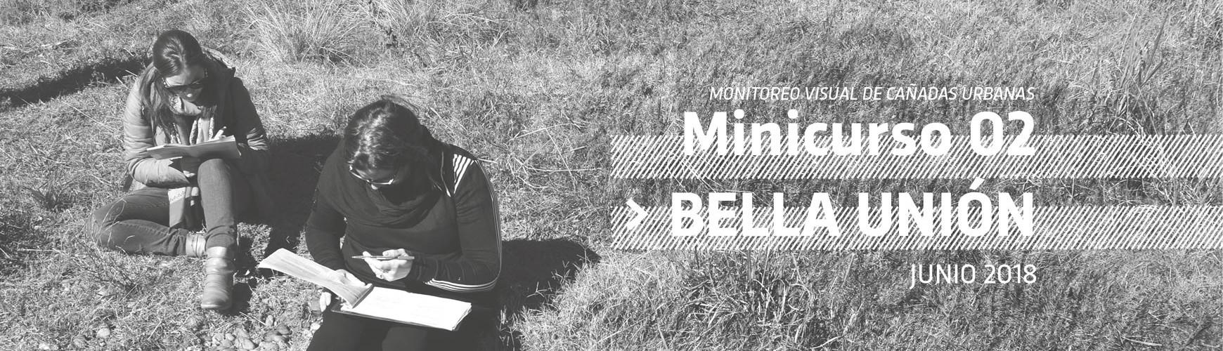 Banner-Minicurso-Bella-Union1
