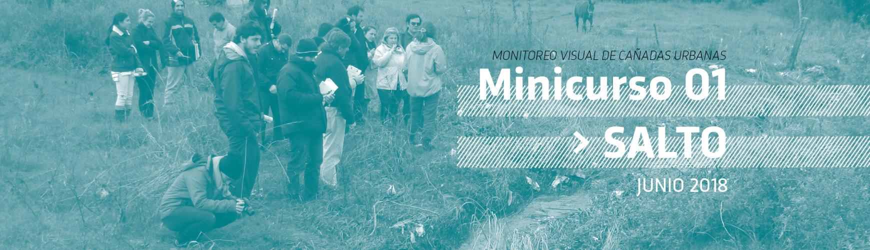 Banner-Minicurso-Salto