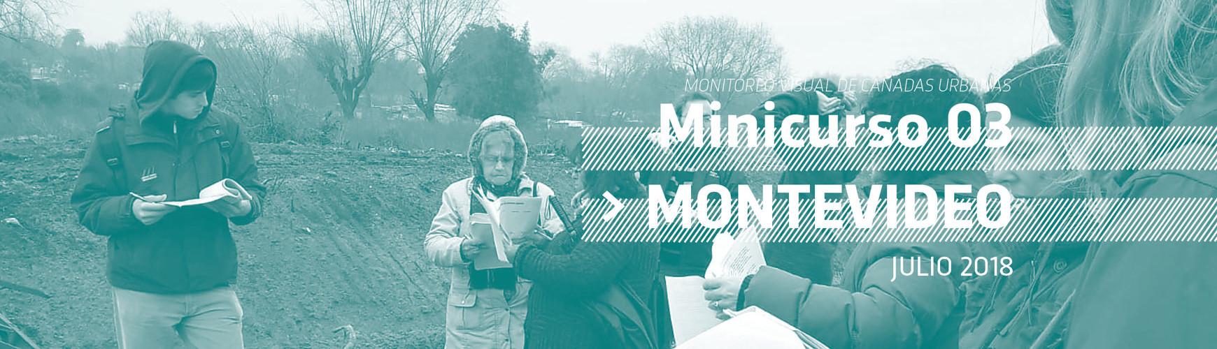 Banner-Minicurso-Montevideo
